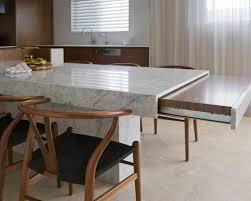 kitchen table island combination kitchen exquisite kitchen table island combination couchable