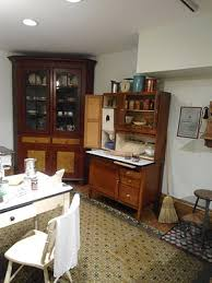 Old Fashioned Kitchen 51 Best Old Fashion Kitchen Images On Pinterest Vintage Kitchen