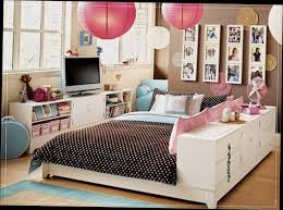 bedroom beds for lofts castle beds for cheap cool bunk beds for