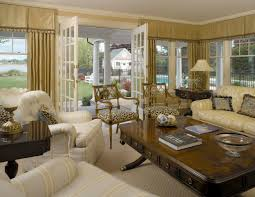 traditional living room ideas furniture traditional living room with leopard print living room