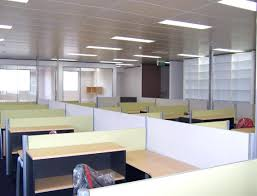 Accounting Office Design Ideas Stunning Indian Office Interior Design Ideas Photos Decoration