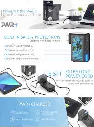 amazon com ul listed pwr 5 25v 3a hp chromebook 11 g1 g2