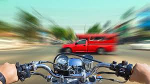 motorcycle insurance quotes plus best motorcycle insurance quotes motorcycle insurance companies ontario 39