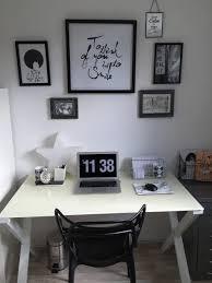 idee de bureau a faire soi meme bureau a faire soi meme ides