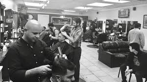 chicago style cuts u2013 cary u0027s top barbershop u2013 the chicago way