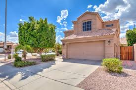 Chandler Az Zip Code Map by 808 N Gregory Place Chandler Az 85226 Mls 5642410 Coldwell