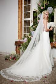 she walks with beauty 2017 bridal gown collection from amanda