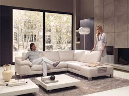 best interior decors for small living rooms