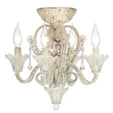 chandelier candelabra ceiling fan ceiling fan with chandelier