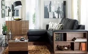 small living room storage ideas living rooms archives shelterness