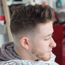 all types of fade haircut pictures 4 best types of fade haircuts hair x