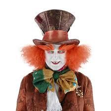 Halloween Butler Costume Victorian Men U0027s Costumes Mad Hatter Rhet Butler Willy Wonka