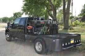ford diesel truck forum ford powerstroke diesel forum welding welding