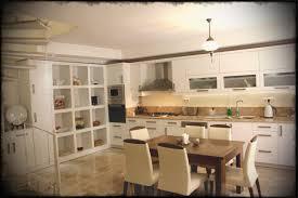 kitchen dining room ideas photos unique open plan kitchen dining room designs ideas for your