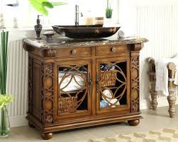 antique bathroom sinks and vanities antique bathroom sinks vanities this tips freestanding furniture old