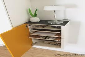 mueble recibidor ikea mueble de entrada ikea finest recibidor y espejo de madera consolas