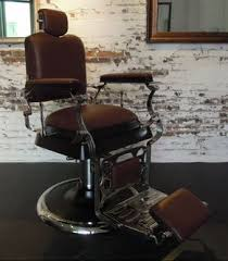 Vintage Barber Chairs For Sale Vintage Barber Chair Cr4 Thread Barber Chair Hydraulics