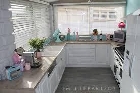 accessoires deco cuisine cuisine sixties rétro cuisine marseille par emilie parizot