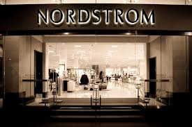 nordstrom help desk for employees 4 reasons why i m proud to be a nordstrom