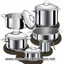 materiel de cuisine pas cher maison design bahbe com