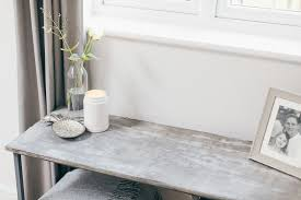 ikea console hack ikea hacks rms favourites rock my style uk daily lifestyle blog