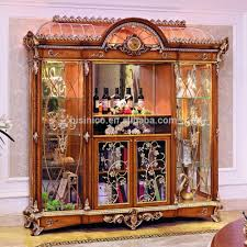Baroque Home Decor by French New Baroque Classic Home Office Furniture Luxury Antique Study