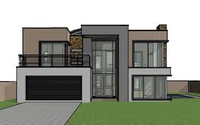 house plans for sale www aboutkh wp content uploads 2017 07 house p