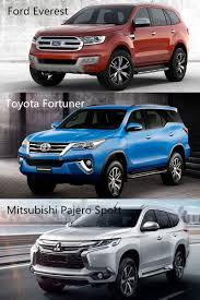 lexus vs toyota pantip mz crazy cars cars battle มหากาพย แห งศ ก ppv ใหม ในเม องไทย