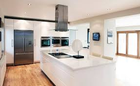Bespoke Kitchen Design Fabulous Kitchen Design New Interiors Design For Your Home