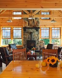 appalachian mountain club chairback lodge and cabins lda