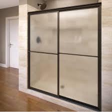 Rain X For Shower Doors by Shower Door Shower Doors Bypass Apr Supply Oasis Showrooms