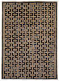 Best Modern Rugs Best Of Mansour Modern Rugs Innovative Rugs Design