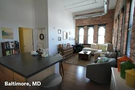 1 bedroom apartments baltimore cheap 1 bedroom apartments in baltimore the apartment homes 1