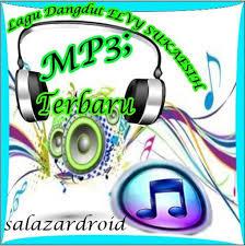 download mp3 album elvy sukaesih download lagu dangdut elvy sukaesih mp3 terbaru google play