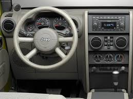 jeep commander 2013 interior jeep wrangler unlimited 2007 1600 20 jpg