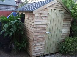 patio vintage wood rubbermaid storage shed ideas with wood door