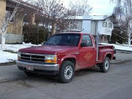 1998 dodge dakota performance parts best 25 dodge dakota ideas on dakota truck used