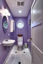 lavender bathroom ideas purple bathroom decor ideas majestically pleasing purple and