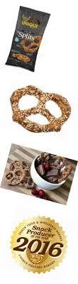 unique pretzel shells where to buy pretzels 179182 unique pretzels all multi grain baked