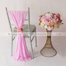 pink chair sashes chair sashes chair sashes suppliers and manufacturers at alibaba