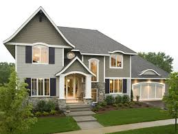 Luxary Home Plans Drew Heights Luxury Home Plan 013s 0015 House Plans And More