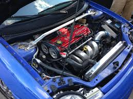 1997 dodge dart 1997 dodge neon lapis blue coupe with 2 4 owned by al from