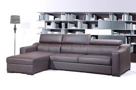 Modern Sleeper Sofa Bed Vision Sectional Sleeper Sofa Also Modern Sofas Bed Birdcages