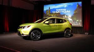 nissan pathfinder zombie ad 2017 nissan qashqai rogue sport review