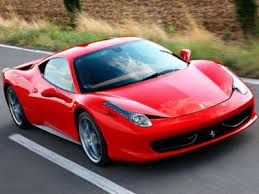 458 spider price philippines 458 italia for sale price list in the philippines