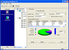 format hard disk tool large external usb hard drive fat32 format utility usb pen drive linux