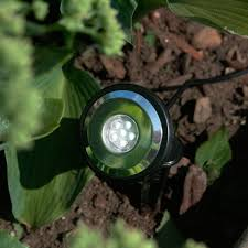 Landscape Lighting Replacement Parts by Exterior Design Interesting Outdoor Lighting Design With Gold