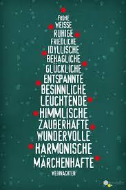sprüche weihnachtskarten 100 images weihnachtssprüche weihnachtsgrüße 20 wunderschöne karten zum downloaden