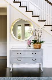 Williams And Sonoma Home by Before And After A Williams Sonoma Exec U0027s Lively Traditional Home