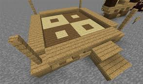 floor designs take your minecraft builds to the next level with these 1 2